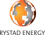 Rystad Energy - Energy Knowledge House