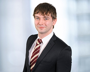 Artem Abramov - Partner & Head of Shale Research