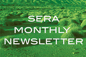 SERA Newsletter (Insights into Australian renewables market)